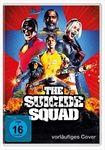 THE-SUICIDE-SQUAD-6-DVD-D
