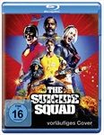 THE-SUICIDE-SQUAD-BLURAY-7-Blu-ray-D