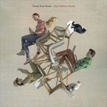 THE-TIPPING-POINT-33-CD