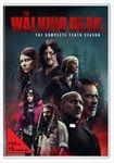 THE-WALKING-DEAD-STAFFEL-10-54-DVD-D