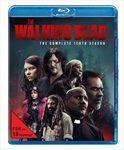 THE-WALKING-DEAD-STAFFEL-10-BLURAY-55-Blu-ray-D