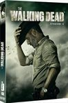 THE-WALKING-DEAD-STAGIONE-9-1182-