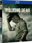 THE-WALKING-DEAD-STAGIONE-9-1183-