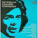 THE-WORLD-OF-ENGELBERT-HUMPERDINCK-VINYL180G-1936-Vinyl
