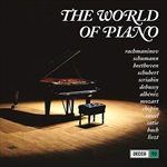 THE-WORLD-OF-PIANO-VINYL180G-1939-Vinyl