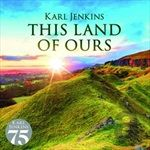 THIS-LAND-OF-OURS-234-CD