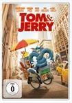 TOM-JERRY-12-DVD-D
