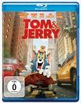 TOM-JERRY-BLURAY-11-Blu-ray-D