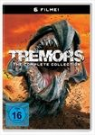 TREMORS-16-1133-DVD-D-E