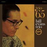 TRIO-65-ACOUSTIC-SOUNDS-126-Vinyl