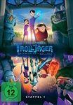 TROLLJAEGER-STAFFEL-1-522-DVD-D-E