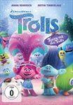 TROLLS-FEIERN-MIT-DEN-TROLLS-518-DVD-D-E