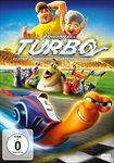 TURBO-710-DVD-D-E