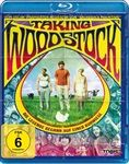Taking-Woodstock-3806-Blu-ray-D-E