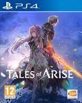 Tales-of-Arise-PS4-D-F-I-E