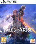 Tales-of-Arise-PS5-D-F-I-E