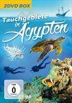 Tauchgebiete-in-AEgypten-Teil-1-2-DVD-D-E