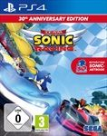 Team-Sonic-Racing-30th-Anniversary-Edition-PS4-D