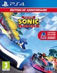 Team-Sonic-Racing-30th-Anniversary-Edition-PS4-I