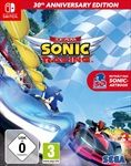 Team-Sonic-Racing-30th-Anniversary-Edition-Switch-D