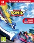 Team-Sonic-Racing-30th-Anniversary-Edition-Switch-I