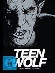 Teen-Wolf-Die-komplette-Serie-Staffel-16-DVD-D