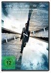 Tenet-57-DVD-D