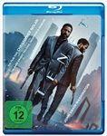 Tenet-59-Blu-ray-D