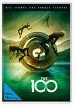 The-100-Staffel-7-5-DVD-D