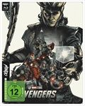 The-Avengers-4K-UHD-Mondo-Steelbook-Edition-12-4K-D-E
