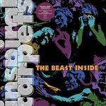 The-Beast-Inside2021Purple-Double-Vinyl-2-Vinyl