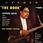 The-Book-Cooks-40-Vinyl