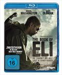 The-Book-of-Eli-2473-Blu-ray-D-E