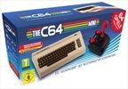 The-C64-Mini-ClassicConsoles-D