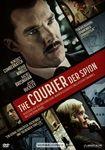 The-Courier-Der-Spion-13-DVD-D-E