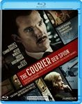 The-Courier-Der-Spion-BR-14-Blu-ray-D-E