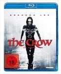 The-Crow-Die-Kraehe-BR-28-Blu-ray-D