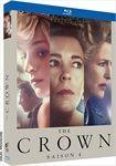 The-Crown-Saison-4-Blu-ray-F