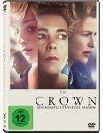 The-Crown-Season-4-224-DVD-D