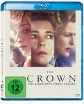 The-Crown-Season-4-BR-225-Blu-ray-D