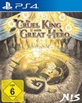 The-Cruel-King-and-the-Great-Hero-Storybook-Edition-PS4-D