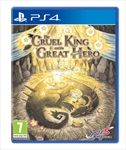 The-Cruel-King-and-the-Great-Hero-Storybook-Edition-PS4-I