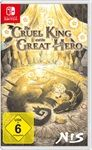 The-Cruel-King-and-the-Great-Hero-Storybook-Edition-Switch-D
