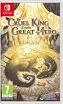 The-Cruel-King-and-the-Great-Hero-Storybook-Edition-Switch-I