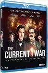 The-Current-War-Blu-ray-F