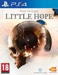 The-Dark-Pictures-Little-Hope-PS4-D-F-I-E