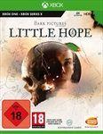 The-Dark-Pictures-Little-Hope-XboxOne-D-F-I-E