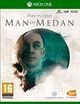 The-Dark-Pictures-Man-of-Medan-XboxOne-D-F-I-E