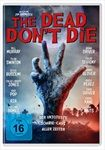 The-Dead-Dont-Die-1865-DVD-D-E