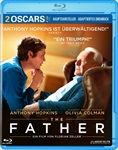 The-Father-BD-21-Blu-ray-D-E